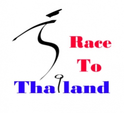 Race to Thailand