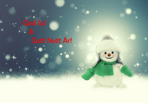 god jul_text